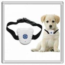 Ультразвуковой ошейник антилай для собак и кошек модель F015