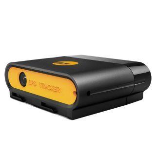 Трекер GPS Аnуwhеrе А-1 для собак и авто